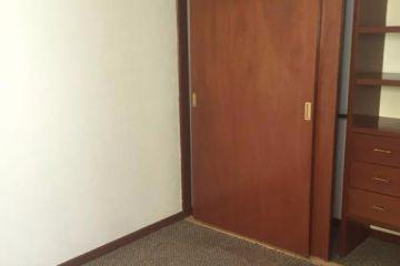 Foto de casa en renta en cerrada de olivarito, olivar de los padres, álvaro obregón, df, 2395230 no 01