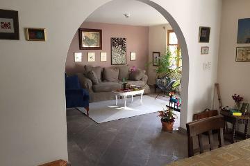 Foto de casa en renta en cerrada de presa , san jerónimo lídice, la magdalena contreras, distrito federal, 2920835 No. 02