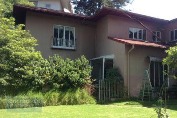 Foto de terreno habitacional en venta en cerrada de rosaleda, lomas altas, miguel hidalgo, df, 2114515 no 01