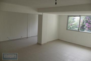 Foto de departamento en renta en cerrada de san antonio , ciudad de los deportes, benito juárez, distrito federal, 2996587 No. 01