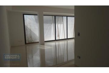 Foto de departamento en venta en cerrada de san borja , del valle centro, benito juárez, distrito federal, 2436603 No. 01