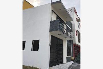 Foto de casa en renta en cerrada de transporte sin numero, tamulte de las barrancas, centro, tabasco, 4533099 No. 01