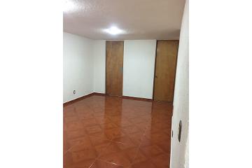 Foto de departamento en venta en  , jesús del monte, huixquilucan, méxico, 2768248 No. 01