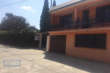 Foto de casa en venta en cerrada de zaragoza 6, santa cruz tlalpizahuac, ixtapaluca, méxico, 0 No. 01