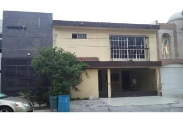 Foto de casa en renta en cerrada del cerro del fraile , cumbres quinta real, monterrey, nuevo león, 1444281 No. 01