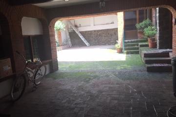 Foto de casa en venta en cerrada del marques , chimalcoyotl, tlalpan, distrito federal, 2432263 No. 02