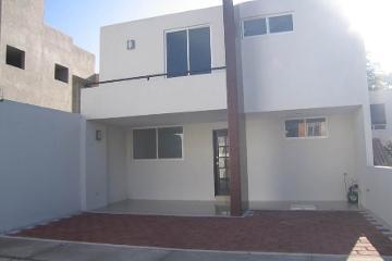 Foto de casa en venta en cerrada del olmo , rincón de los encinos, amozoc, puebla, 2932354 No. 01