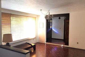 Foto de casa en venta en cerrada del pescador 1000, bosque de las lomas, miguel hidalgo, distrito federal, 0 No. 01