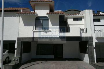 Foto principal de casa en venta en cerrada del puerto, pueblo alto 2172107.