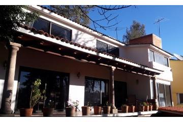 Foto de casa en venta en cerrada del secreto 92, la herradura, huixquilucan, méxico, 2986467 No. 01