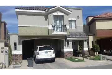 Foto principal de casa en renta en cerrada del sol 2484278.