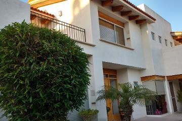 Foto de casa en venta en  , cerrada del valle, aguascalientes, aguascalientes, 2134051 No. 01