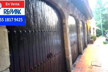 Foto de casa en venta en cerrada derecho 74, lomas anáhuac, huixquilucan, méxico, 0 No. 01