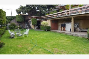 Foto de casa en venta en cerrada diligencias 38, san pedro mártir, tlalpan, distrito federal, 2853992 No. 02
