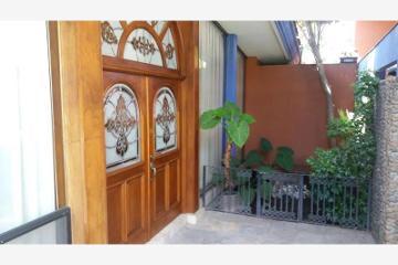Foto de casa en renta en cerrada el mirador 20, la calera, puebla, puebla, 2535304 No. 01