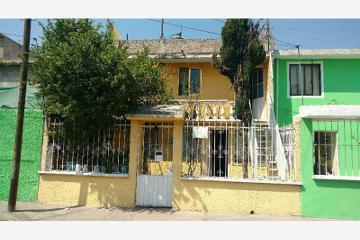 Foto de casa en venta en  , ejercito de agua prieta, iztapalapa, distrito federal, 2942872 No. 01