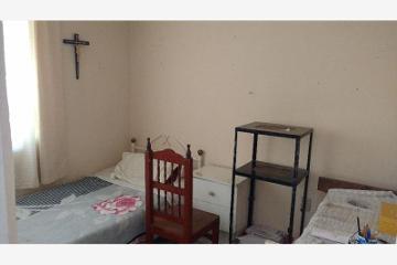 Foto de casa en venta en cerrada fuerete de loreto , ejercito de agua prieta, iztapalapa, distrito federal, 2942872 No. 02