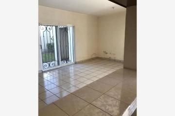 Foto de casa en renta en cerrada heriberto navarrete 89, villas de la ibero, torreón, coahuila de zaragoza, 2916542 No. 01