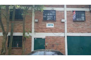 Foto de bodega en renta en cerrada juan de oca 31, narvarte poniente, benito juárez, distrito federal, 2457791 No. 01