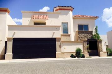 Foto de casa en venta en  6622250637, valle del lago, hermosillo, sonora, 2556445 No. 01