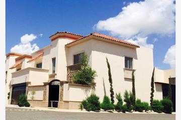 Foto de casa en venta en  6622250637, valle del lago, hermosillo, sonora, 2554317 No. 01