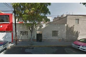 Foto de terreno habitacional en venta en  , pensil norte, miguel hidalgo, distrito federal, 2950221 No. 01