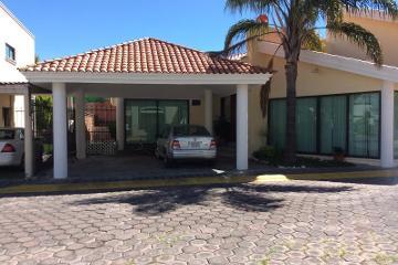 Foto de casa en venta en  3404, morillotla, san andrés cholula, puebla, 2073988 No. 02
