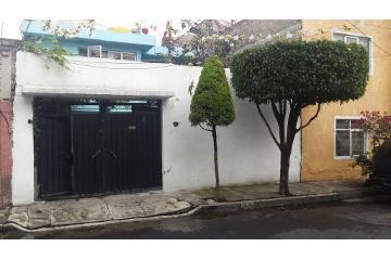 Foto de casa en venta en  , francisco villa, iztapalapa, distrito federal, 2764933 No. 01