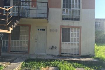 Foto principal de departamento en renta en cerrada maruru, la punta campestre 2573418.
