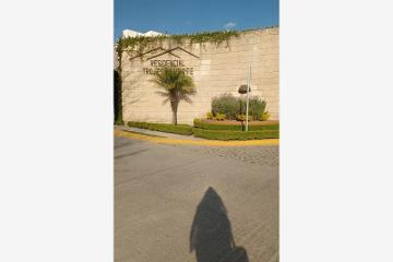 Foto de casa en venta en  104, las trojes, aguascalientes, aguascalientes, 2924324 No. 01