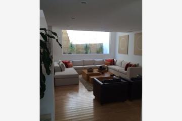 Foto de casa en venta en cerrada monte everest 1, balcones de la herradura, huixquilucan, méxico, 2689955 No. 02