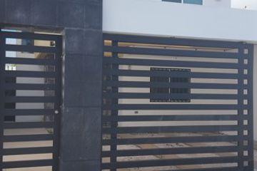 Foto de casa en renta en cerrada naos 10, banus, hermosillo, sonora, 2384248 no 01