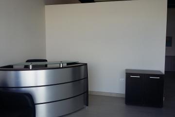 Foto de oficina en venta en  , cerrada navarra, chihuahua, chihuahua, 2593942 No. 01