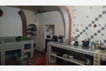 Foto de casa en venta en cerrada neblina 3, jardines del pedregal, álvaro obregón, df, 2211824 no 01