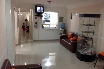 Foto de oficina en renta en cerrada nicolas san juan , del valle centro, benito juárez, distrito federal, 2830965 No. 01
