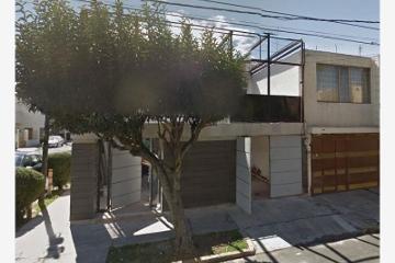 Foto de casa en venta en cerrada otavalo 80, lindavista norte, gustavo a. madero, distrito federal, 2796342 No. 01