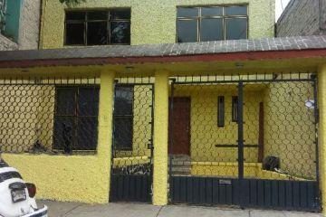 Foto principal de casa en venta en cerrada parotas 84, santiago acahualtepec 2451890.