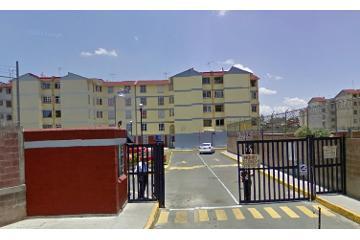 Foto de departamento en venta en  , dm nacional, gustavo a. madero, distrito federal, 2748408 No. 01