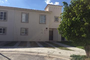 Foto de casa en renta en cerrada pisa 90, residencial senderos, torreón, coahuila de zaragoza, 0 No. 01