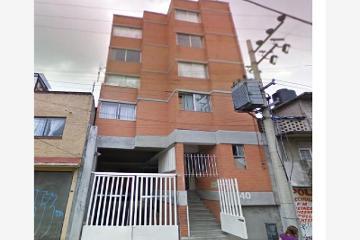 Foto de departamento en venta en  40, san josé de los cedros, cuajimalpa de morelos, distrito federal, 2948758 No. 01