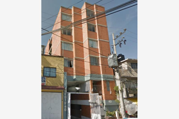 Foto de departamento en venta en cerrada prolongacion ocote 40, san josé de los cedros, cuajimalpa de morelos, distrito federal, 2750371 No. 01