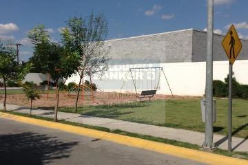 Foto de casa en venta en  , cerrada providencia, apodaca, nuevo león, 1043259 No. 01