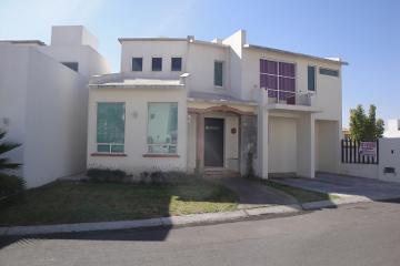 Foto de casa en condominio en venta en cerrada punta mita 0, punta juriquilla, querétaro, querétaro, 2880543 No. 01