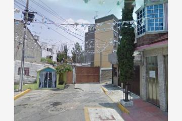 Foto principal de departamento en venta en  cerrada sagrado corazón, agrícola oriental 2879076.