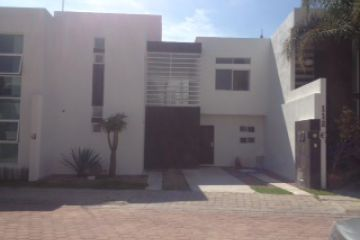 Foto principal de casa en renta en cerrada san antonio 110, canteras de san agustin 2408878.