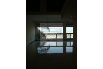 Foto de casa en venta en  , colinas de san jerónimo 7 sector, monterrey, nuevo león, 824453 No. 01