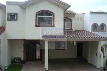 Foto de casa en venta en cerrada san antonio las colinas res. , colinas de san jerónimo, monterrey, nuevo león, 2734026 No. 01