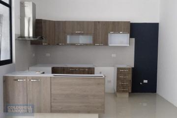Foto de departamento en venta en cerrada san borja , del valle centro, benito juárez, distrito federal, 2385149 No. 01