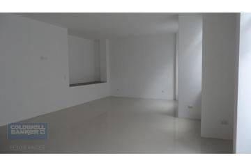 Foto de departamento en venta en cerrada san borja , del valle centro, benito juárez, distrito federal, 2436601 No. 01