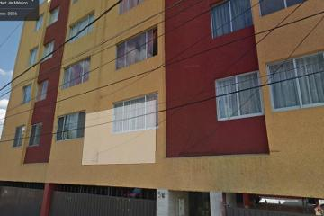 Foto de departamento en venta en  5, villa gustavo a. madero, gustavo a. madero, distrito federal, 2999520 No. 01